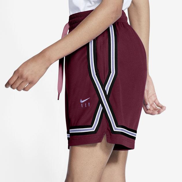 air-jordan-8-burgundy-beetroot-womens-shorts-2