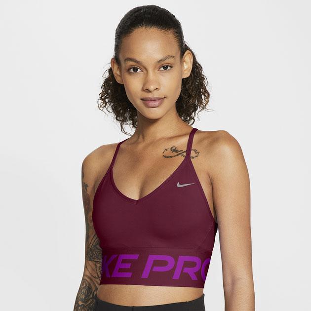 air-jordan-8-burgundy-beetroot-womens-sports-bra