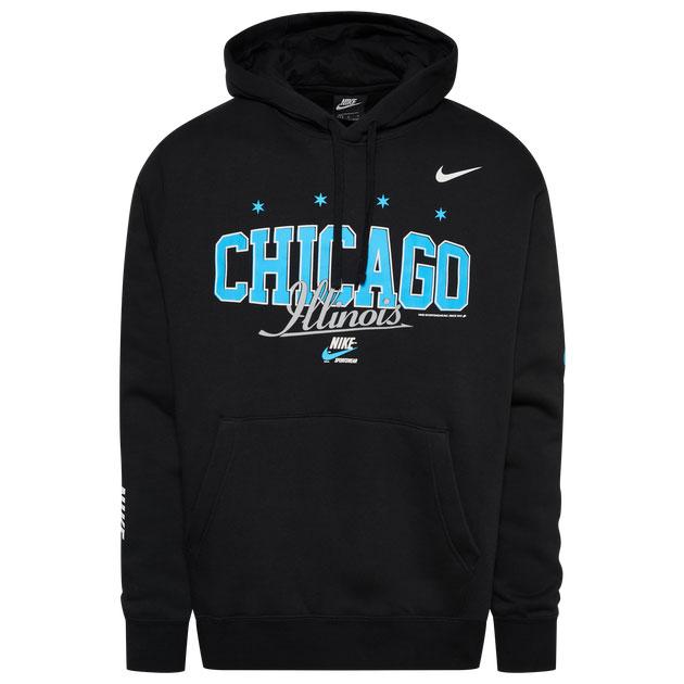 air-jordan-9-university-blue-chicago-hoodie-1