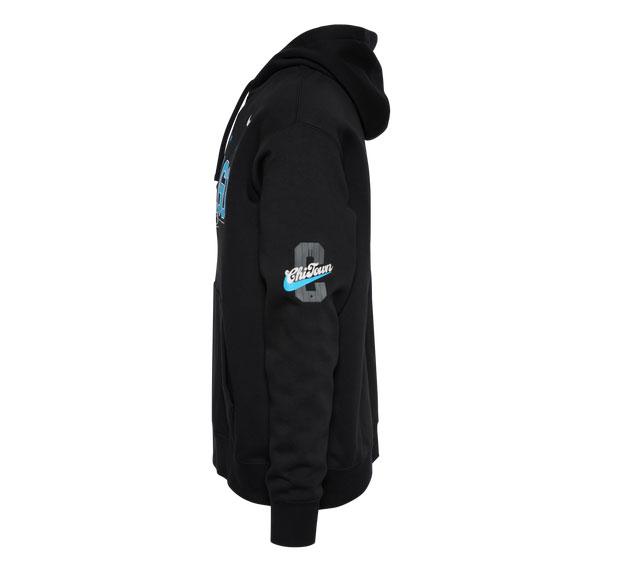 air-jordan-9-university-blue-chicago-hoodie-2