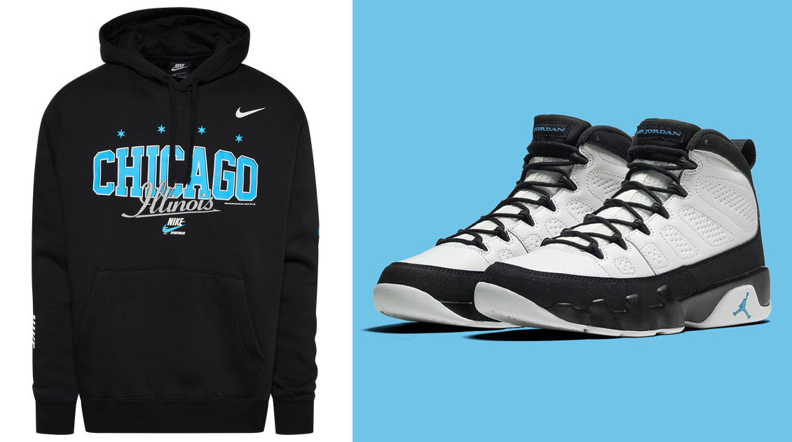 air-jordan-9-university-blue-chicago-hoodie-outfit