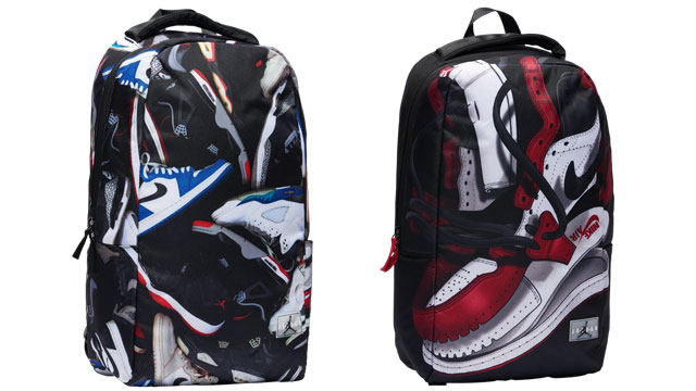 air-jordan-retro-shoe-backpacks