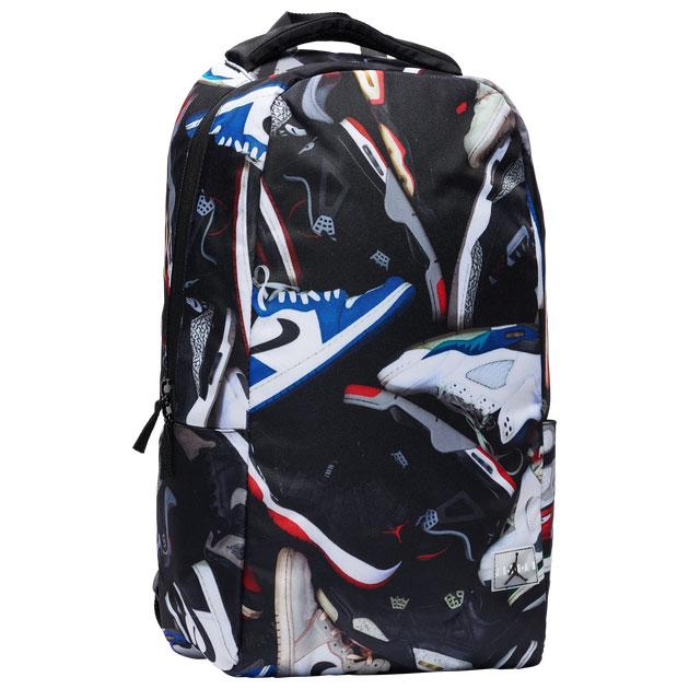 air-jordan-retro-sneakers-backpack-1