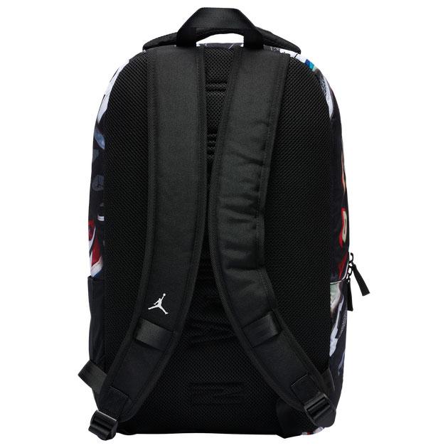 air-jordan-retro-sneakers-backpack-2
