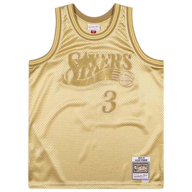 allen-iverson-mitchell-ness-gold-jersey-1