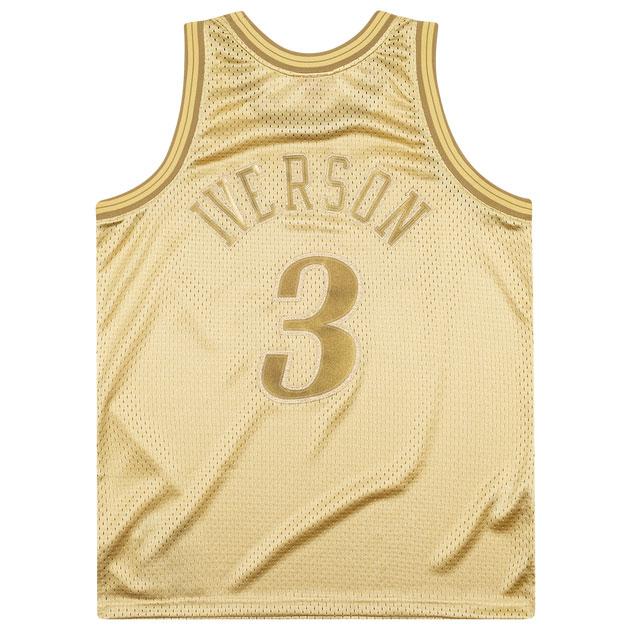 allen-iverson-mitchell-ness-gold-jersey-2