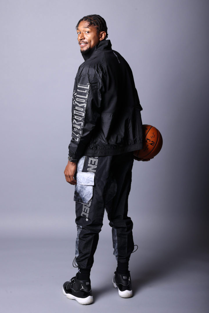 bradley-beal-in-air-jordan-11-jubilee-jacket-pants