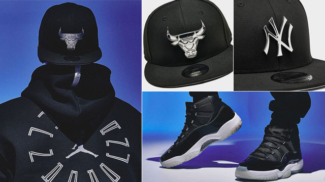 hats-to-match-air-jordan-11-jubilee