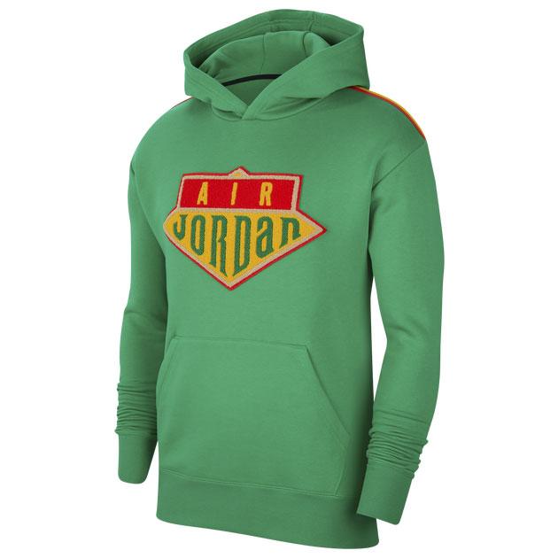j-balvin-air-jordan-1-matching-hoodie