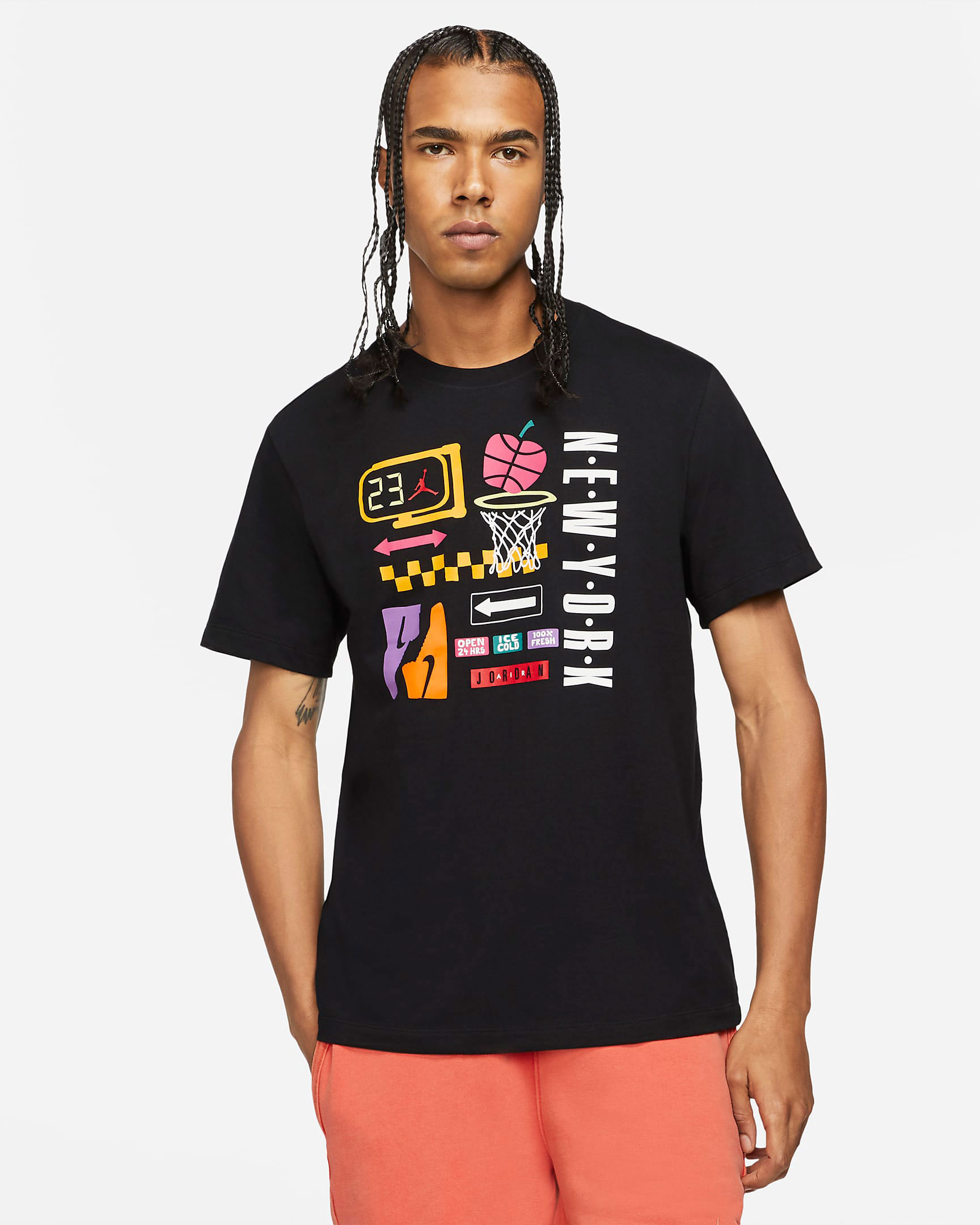 j-balvin-air-jordan-1-matching-t-shirt-3