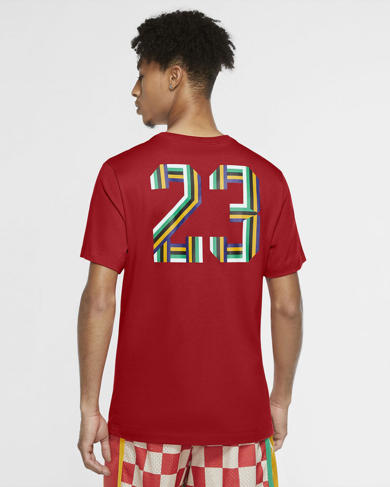 j-balvin-air-jordan-1-shirt-match-6
