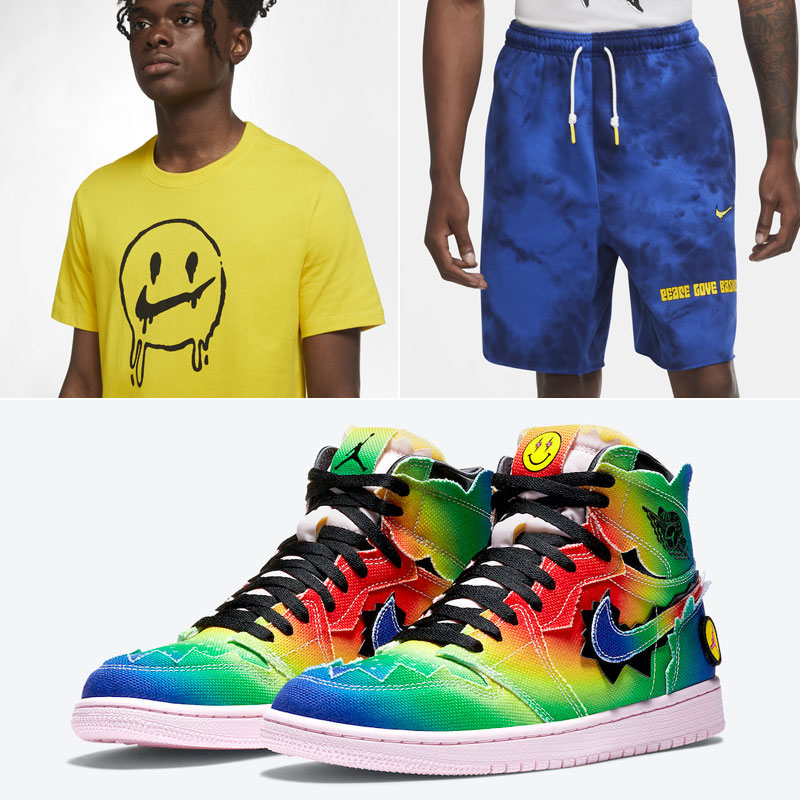 j-balvin-air-jordan-1-sneaker-outfit