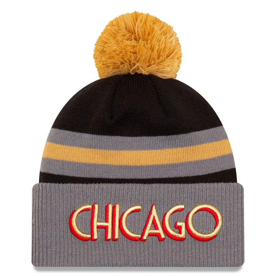 jordan-1-black-gold-chicago-bulls-beanie-knit-hat-1