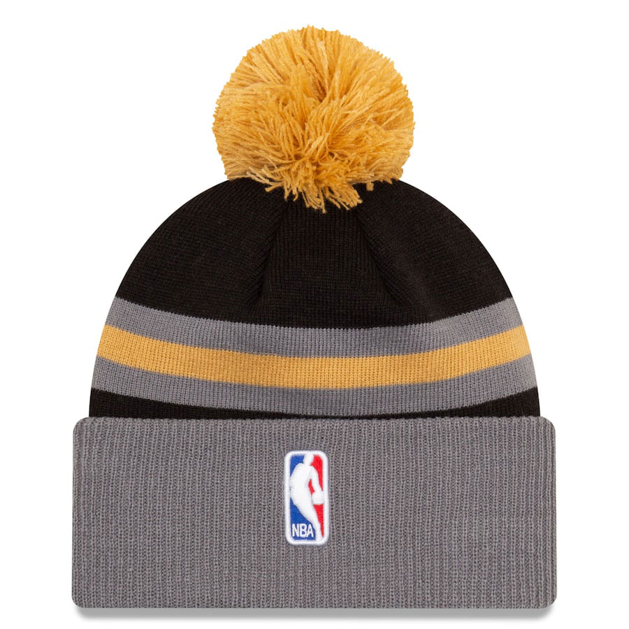 jordan-1-black-gold-chicago-bulls-beanie-knit-hat-2