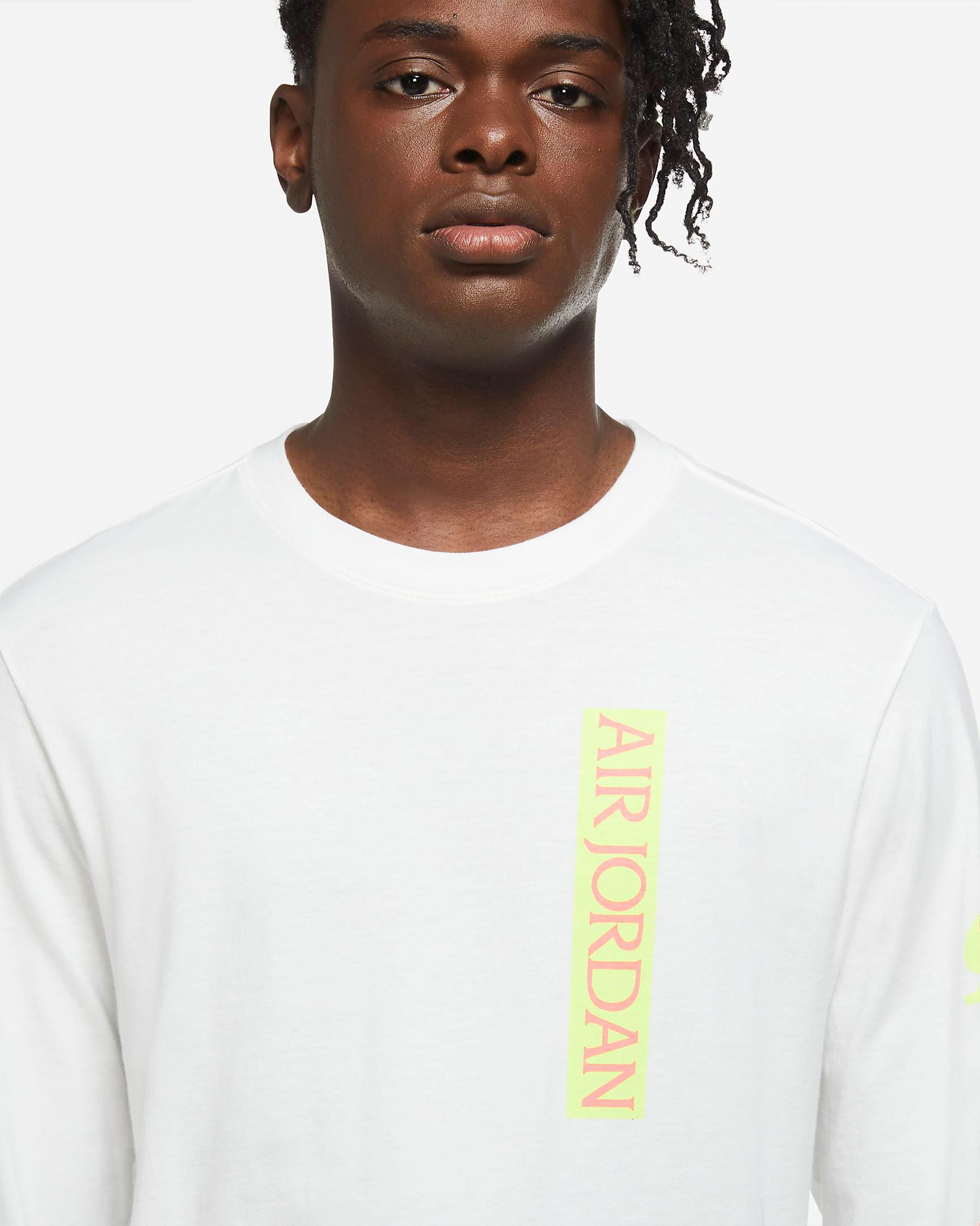 jordan-1-high-volt-gold-long-sleeve-shirt-2