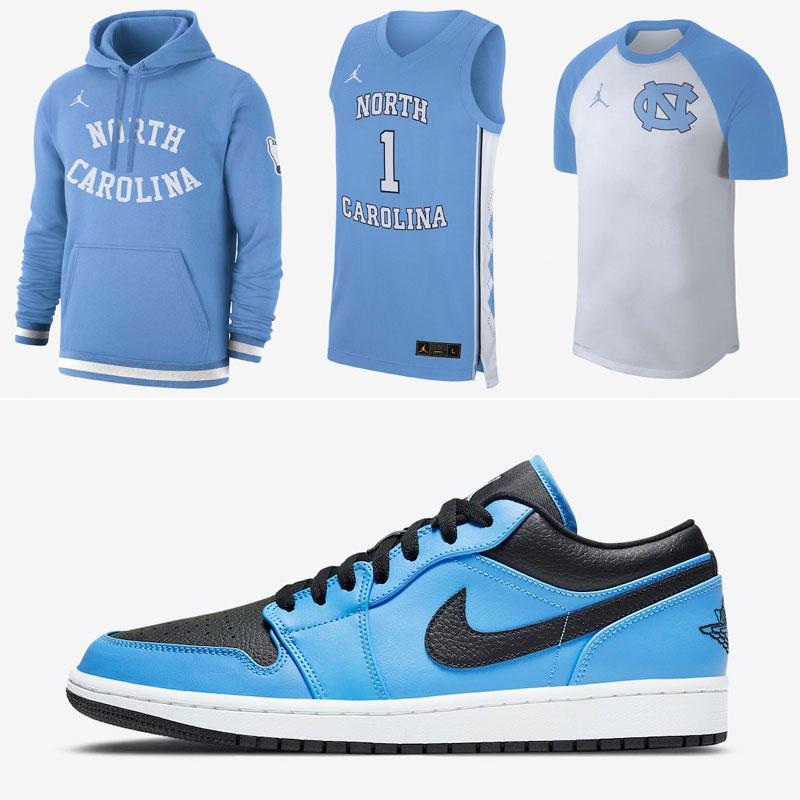 jordan-1-low-university-blue-unc-clothing