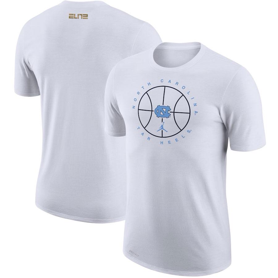 jordan-1-low-university-blue-unc-shirt