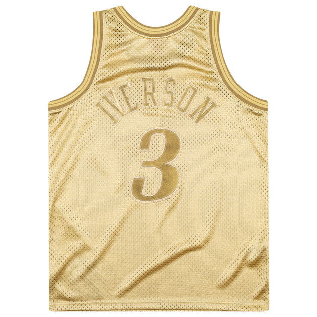 jordan-1-metallic-gold-allen-iverson-mitchell-and-ness-gold-jersey-2