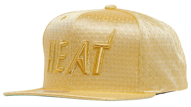 jordan-1-metallic-gold-miami-heat-hat