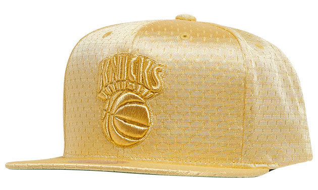 jordan-1-metallic-gold-new-york-knicks-hat