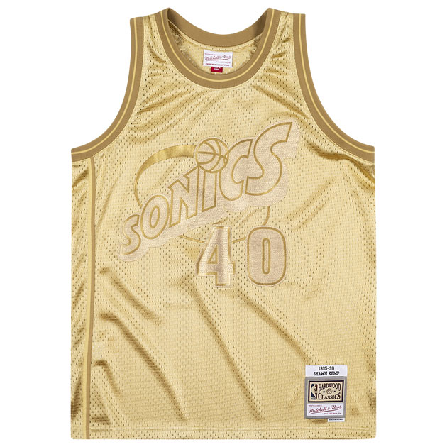 jordan-1-metallic-gold-shawn-kemp-mitchell-and-ness-gold-jersey-1