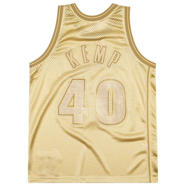 jordan-1-metallic-gold-shawn-kemp-mitchell-and-ness-gold-jersey-2