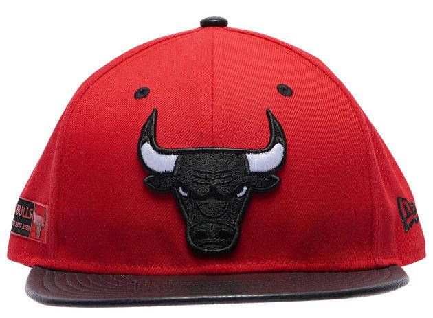 jordan-1-mid-banned-bulls-hat-2