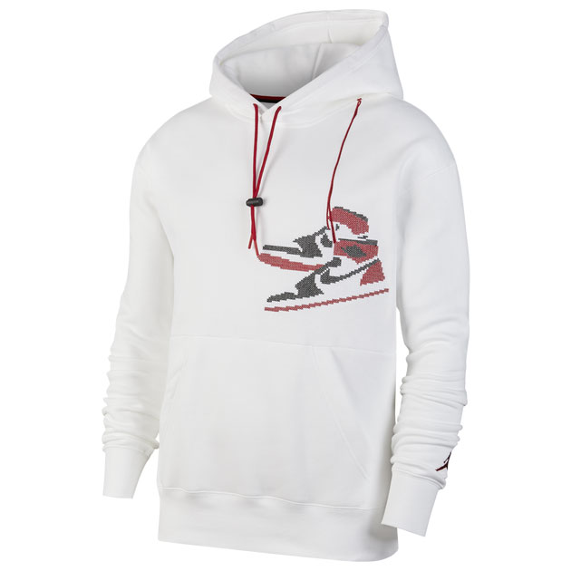 jordan-1-mid-banned-holiday-2020-hoodie-white
