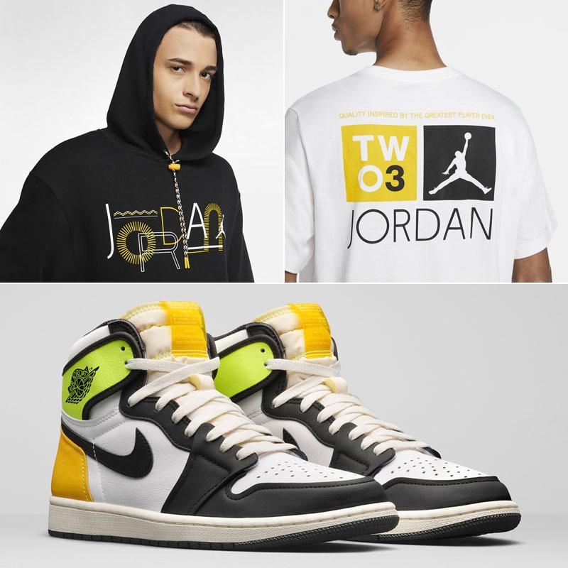 jordan-1-volt-gold-outfit