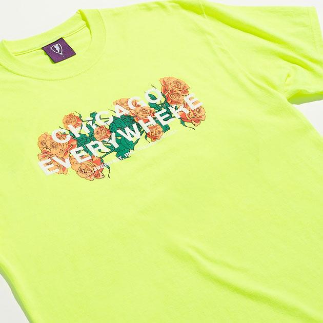 jordan-1-volt-gold-sneaker-tee-shirt-match-2