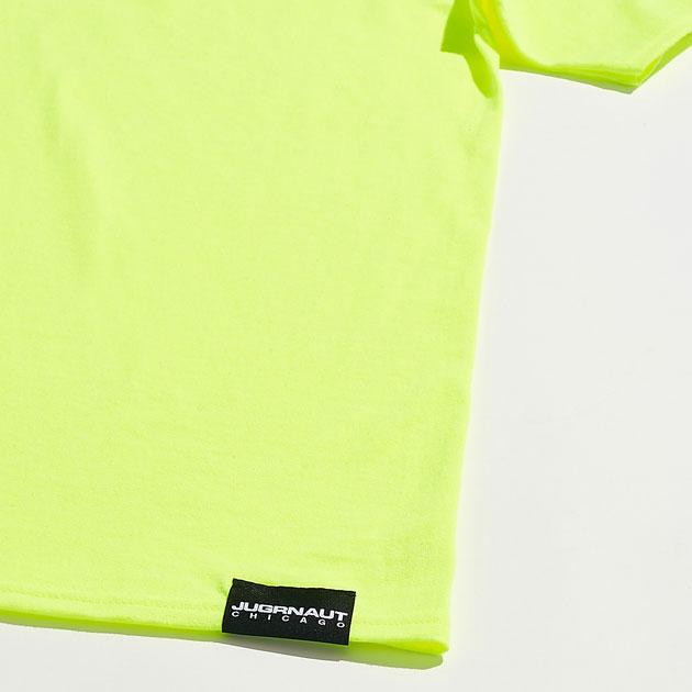 jordan-1-volt-gold-sneaker-tee-shirt-match-3