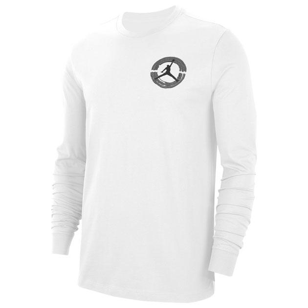 jordan-11-adapt-long-sleeve-shirt-white