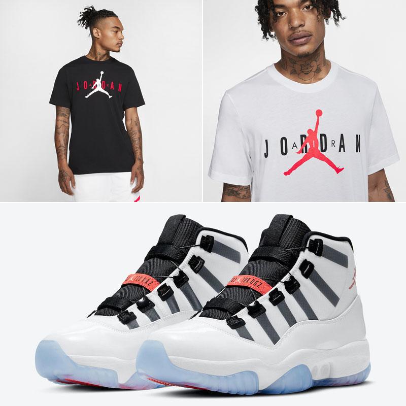 jordan-11-adapt-shirts