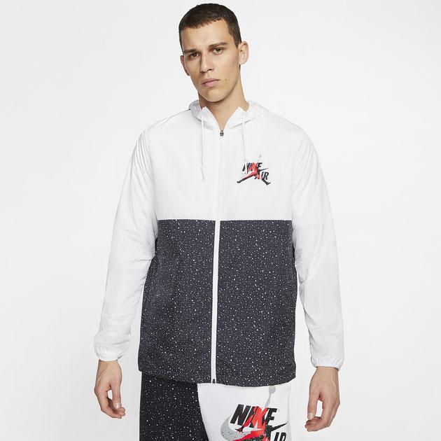 jordan-11-adapt-white-infrared-jacket-1