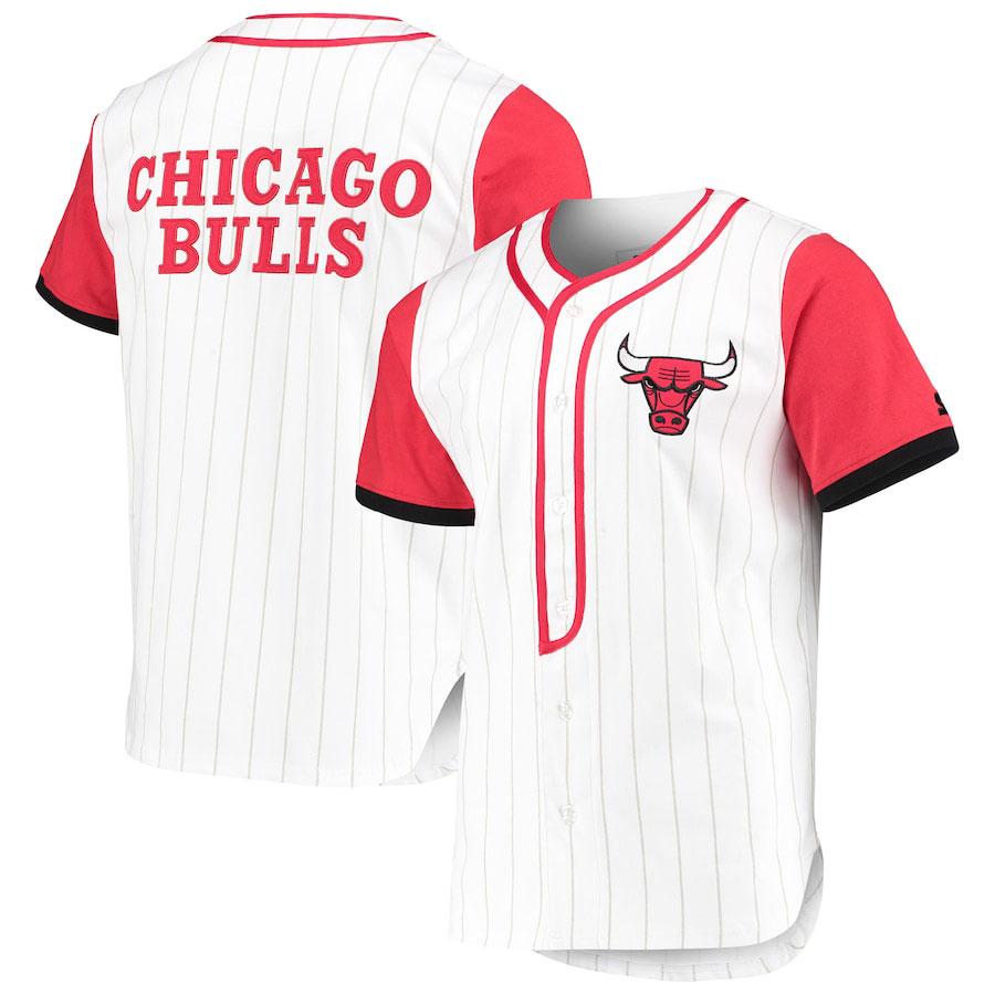 jordan-12-reverse-flu-game-bulls-starter-baseball-jersey
