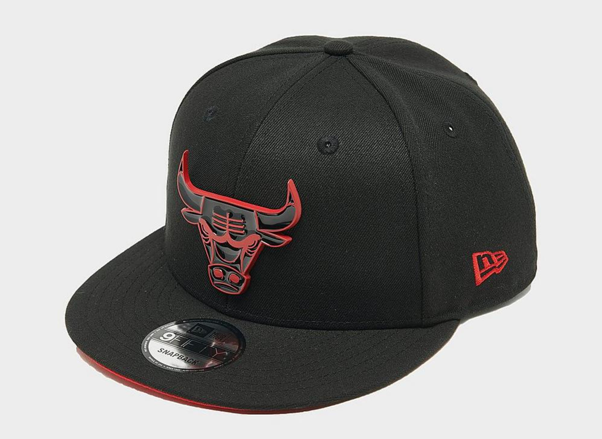 jordan-12-reverse-flu-game-new-era-chicago-bulls-bred-hat-4