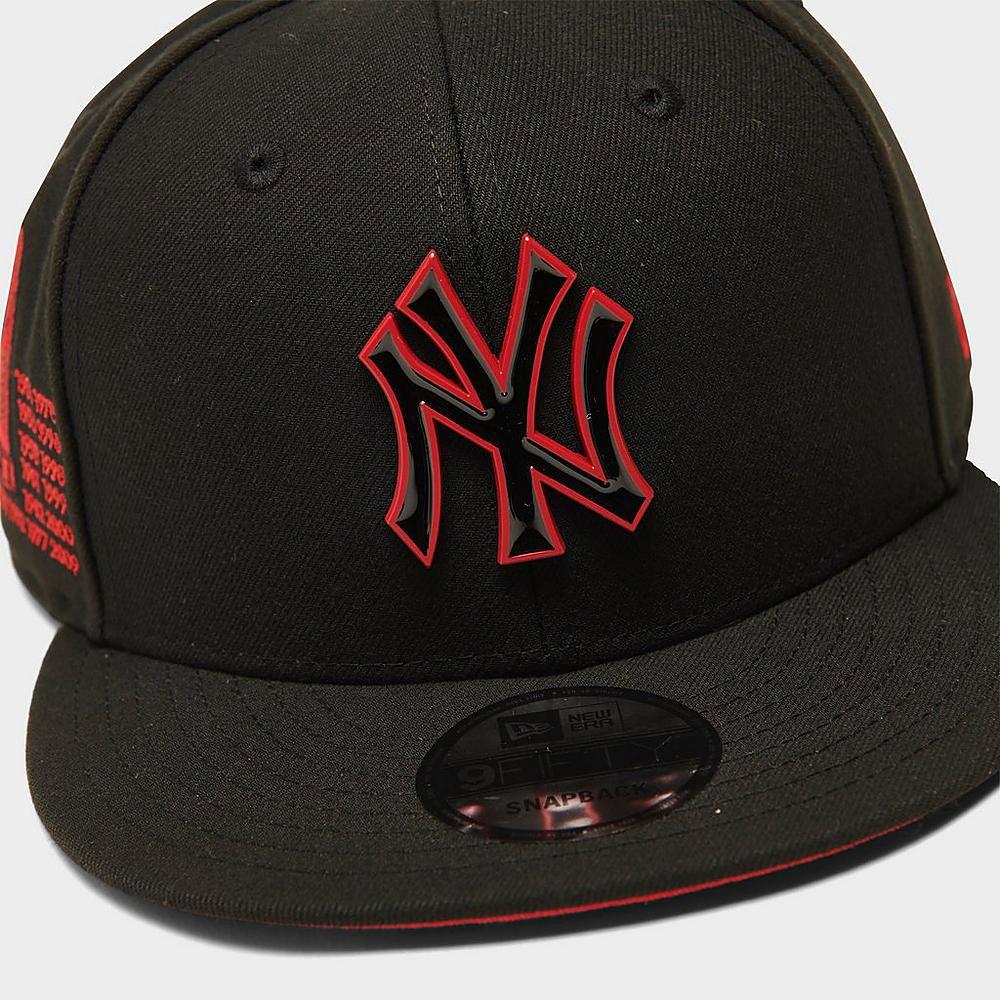 jordan-12-reverse-flu-game-new-era-new-york-yankees-hat-1