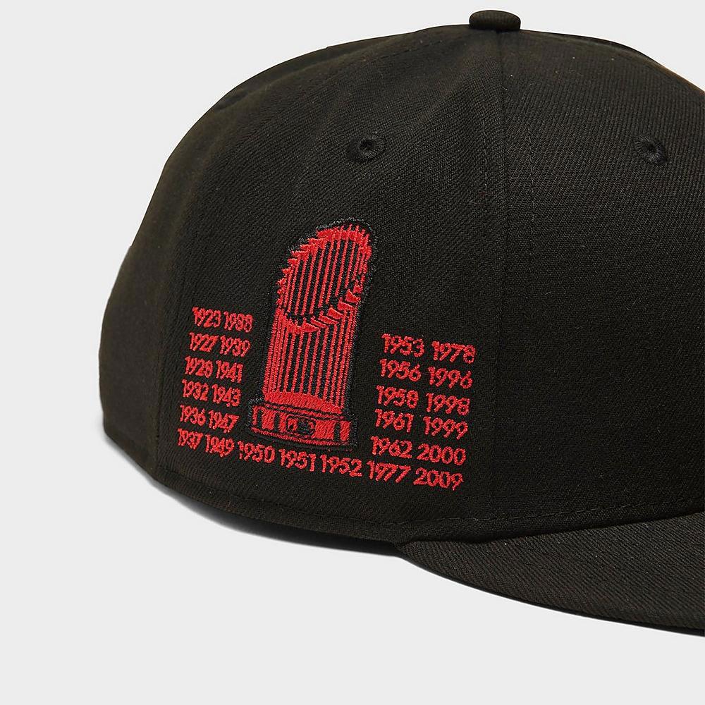 jordan-12-reverse-flu-game-new-era-new-york-yankees-hat-2