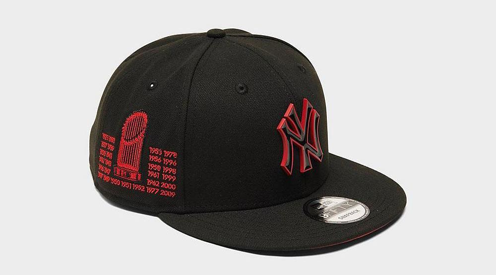 jordan-12-reverse-flu-game-new-era-new-york-yankees-hat-3