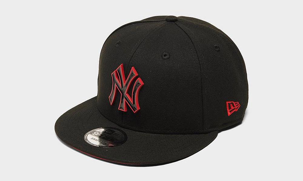 jordan-12-reverse-flu-game-new-era-new-york-yankees-hat-4