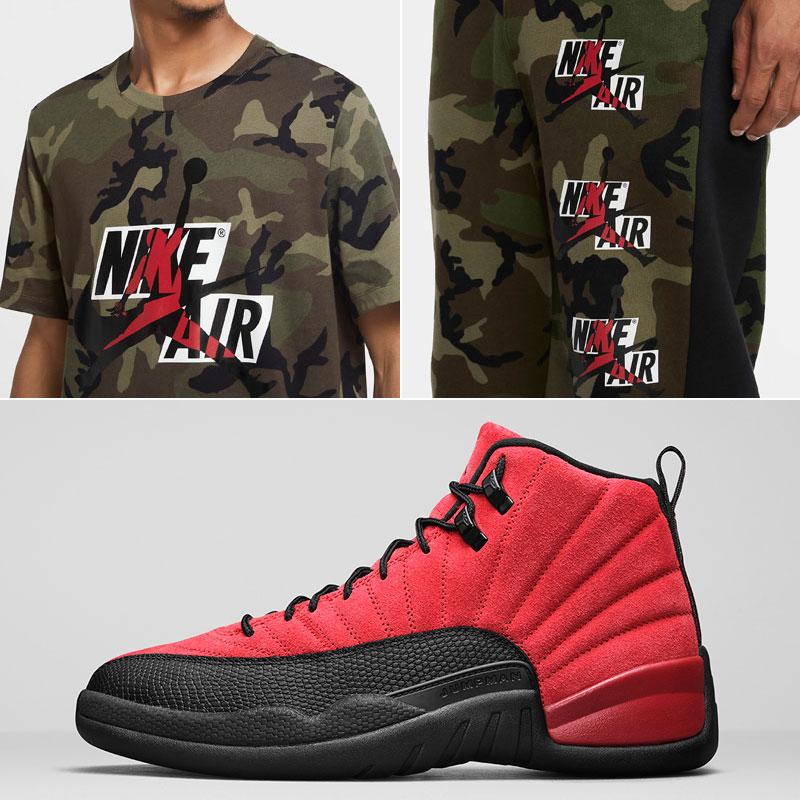 jordan-12-reverse-flu-game-sneaker-outfit