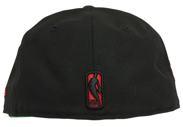 jordan-12-reverse-flu-game-varsity-red-bulls-new-era-59fifty-fitted-hat-6