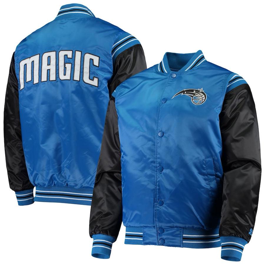jordan-13-black-hyper-royal-orlando-magic-jacket