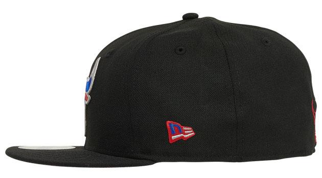 jordan-13-hyper-royal-bulls-59fifty-fitted-hat-4