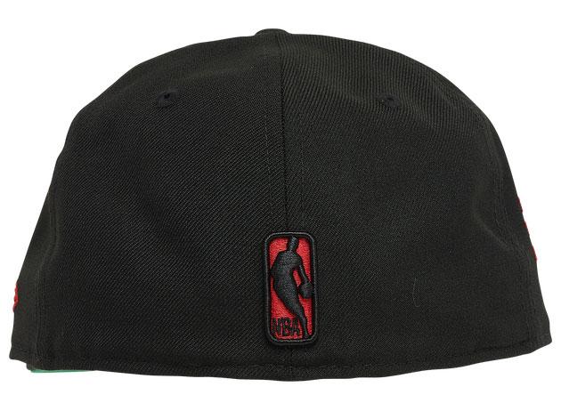 jordan-13-hyper-royal-bulls-59fifty-fitted-hat-6