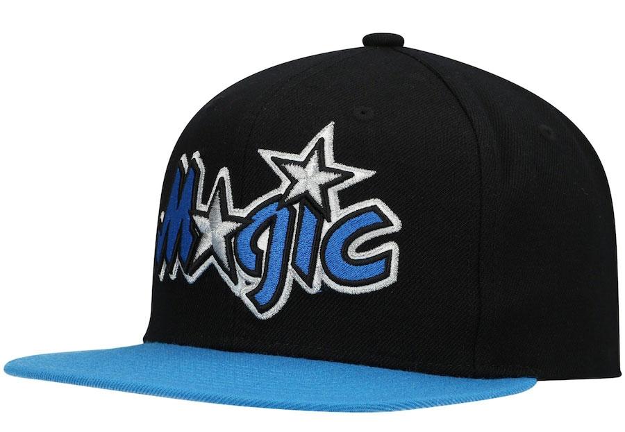 jordan-13-hypr-royal-black-orlando-magic-retro-hat