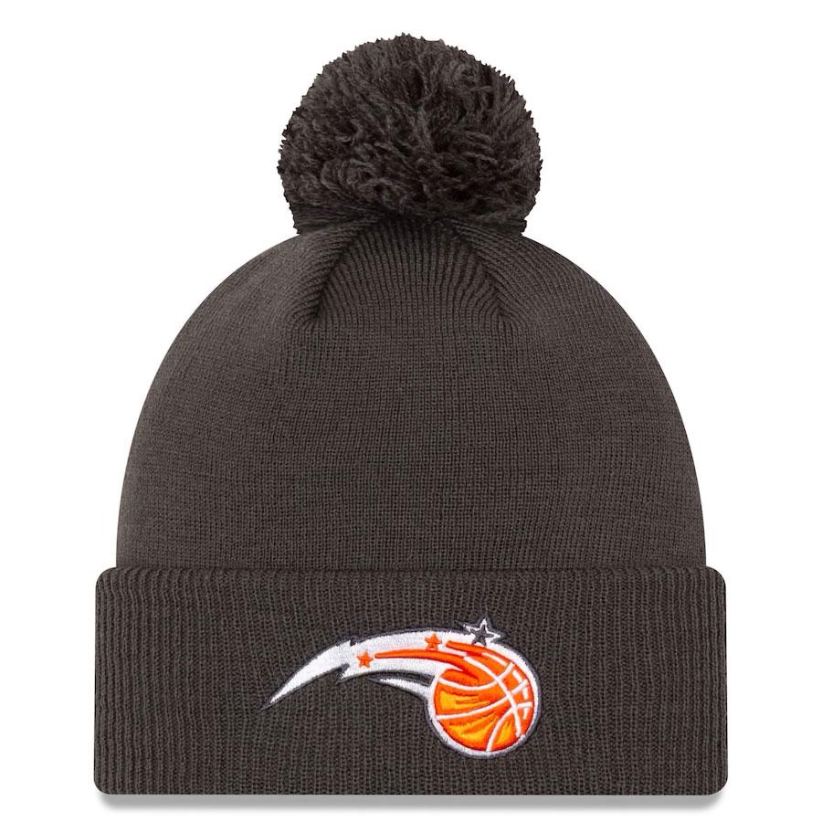 jordan-13-starfish-beanie-knit-hat-match-1