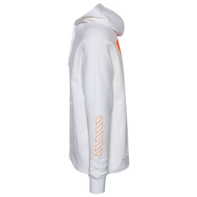 jordan-13-starfish-nike-hoodie-3