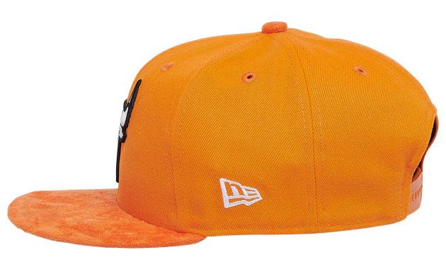 jordan-13-starfish-orange-bulls-hat-5