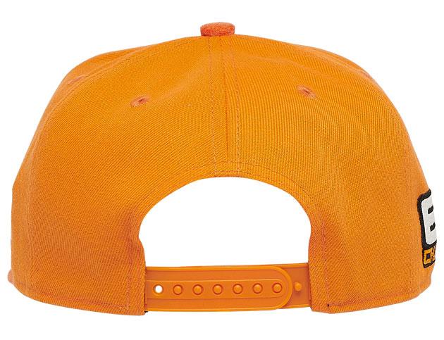 jordan-13-starfish-orange-bulls-hat-6